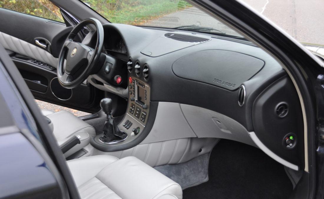 OpenRoad_Classic_Cars_Alfa166_V6 (15)