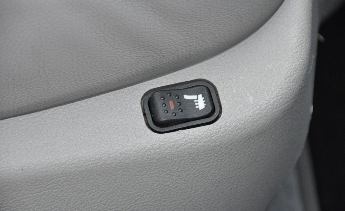 OpenRoad_Classic_Cars_Alfa166_V6 (18)