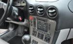 OpenRoad_Classic_Cars_Alfa166_V6 (19)