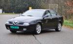 OpenRoad_Classic_Cars_Alfa166_V6 (2)