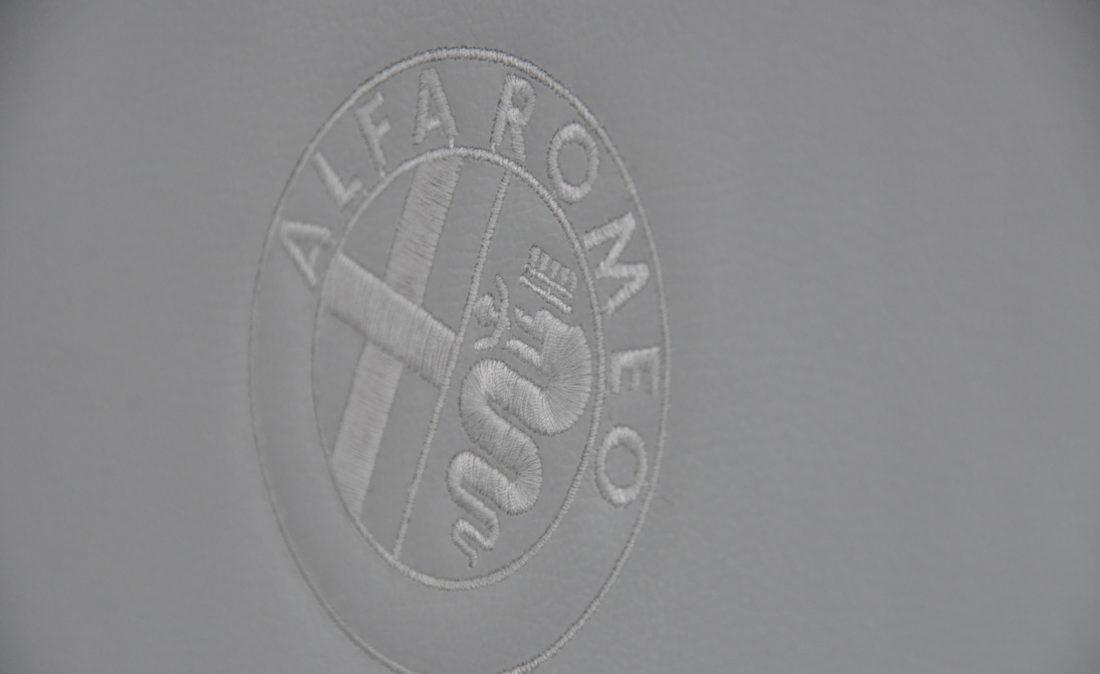 OpenRoad_Classic_Cars_Alfa166_V6 (20)