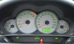 OpenRoad_Classic_Cars_Alfa166_V6 (21)