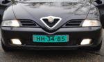 OpenRoad_Classic_Cars_Alfa166_V6 (24)