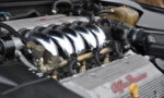 OpenRoad_Classic_Cars_Alfa166_V6 (25)