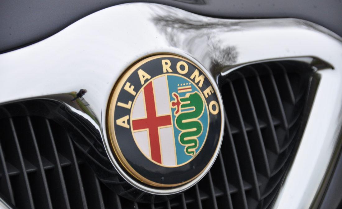 OpenRoad_Classic_Cars_Alfa166_V6 (4)