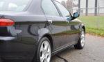 OpenRoad_Classic_Cars_Alfa166_V6 (6)