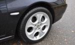 OpenRoad_Classic_Cars_Alfa166_V6 (8)
