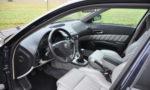 OpenRoad_Classic_Cars_Alfa166_V6 (9)