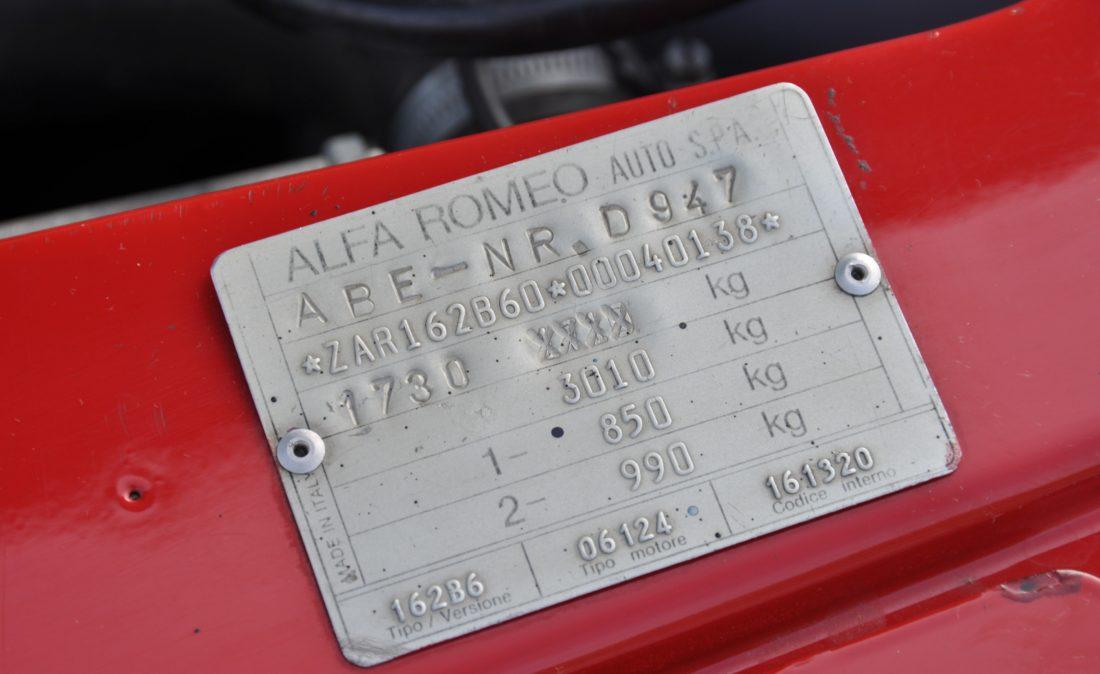 OpenRoad_Classic_Cars_Alfa75_3 (1)