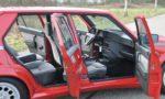 OpenRoad_Classic_Cars_Alfa75_3 (16)