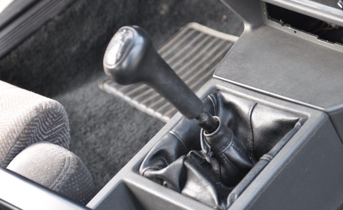OpenRoad_Classic_Cars_Alfa75_3 (19)