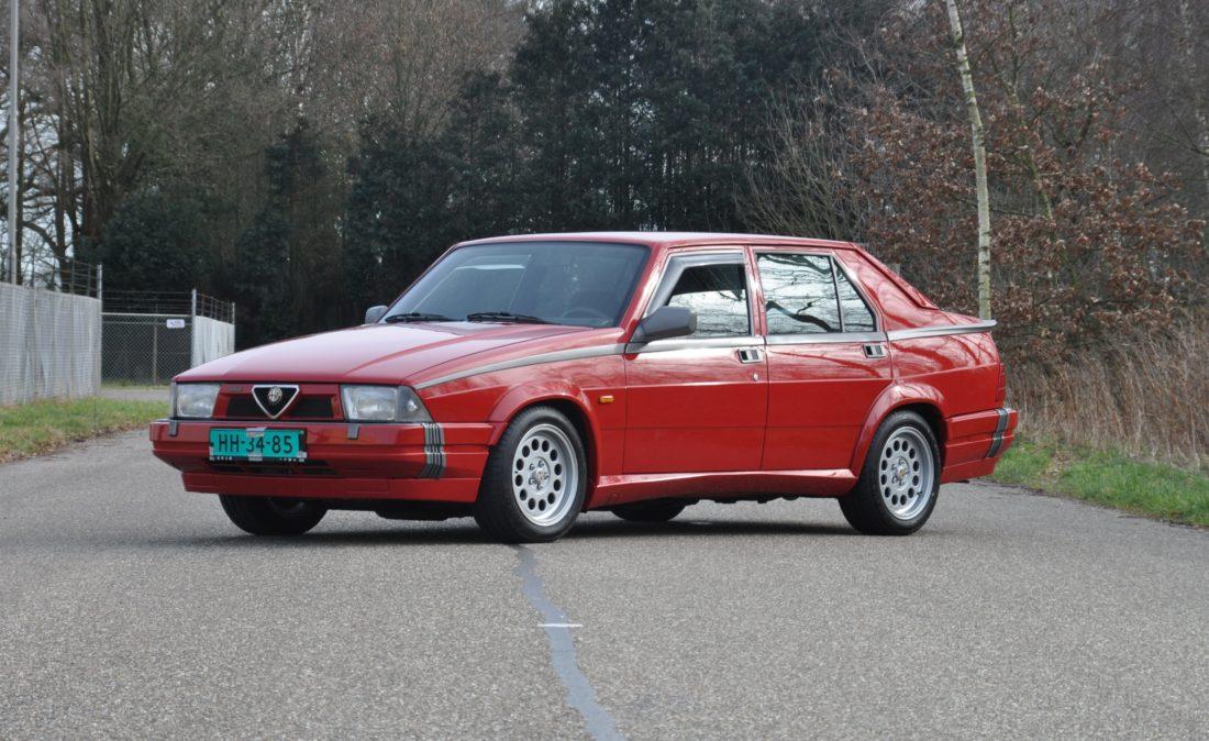 OpenRoad_Classic_Cars_Alfa75_3 (2)