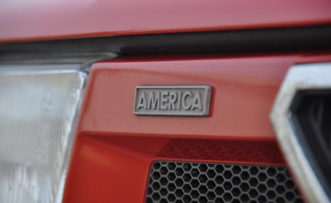 OpenRoad_Classic_Cars_Alfa75_3 (25)