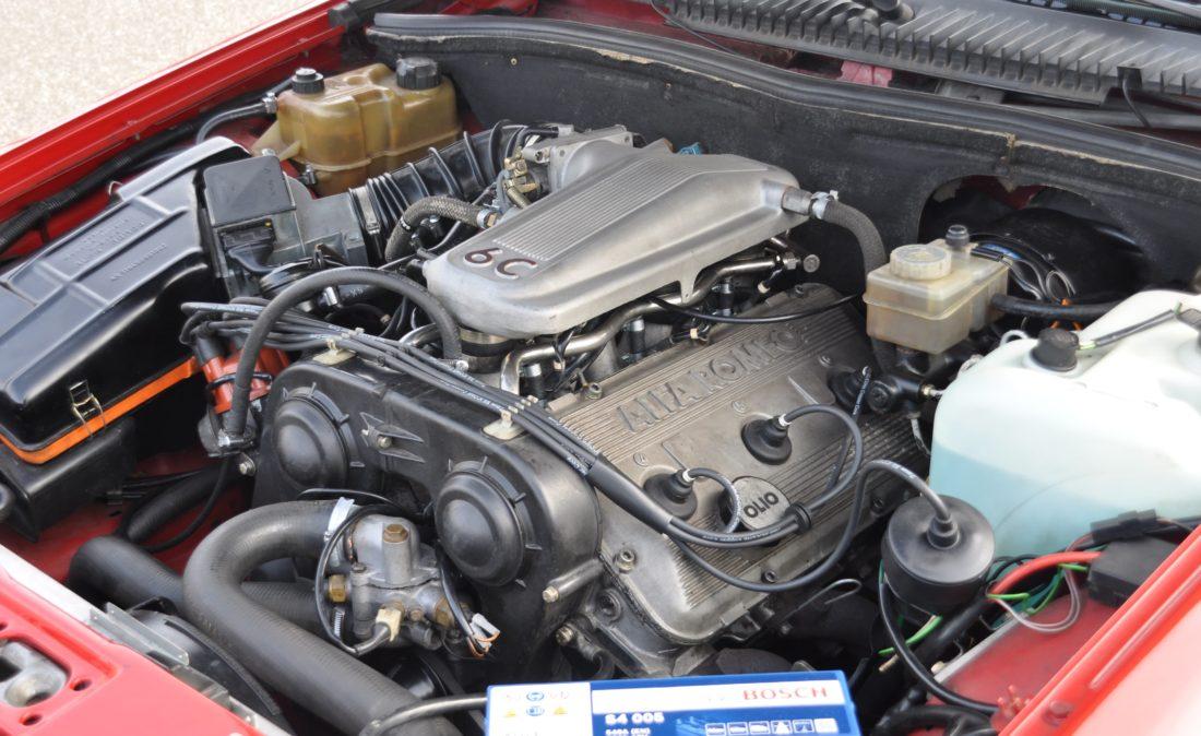 OpenRoad_Classic_Cars_Alfa75_3 (26)