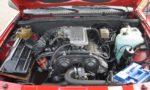 OpenRoad_Classic_Cars_Alfa75_3 (27)