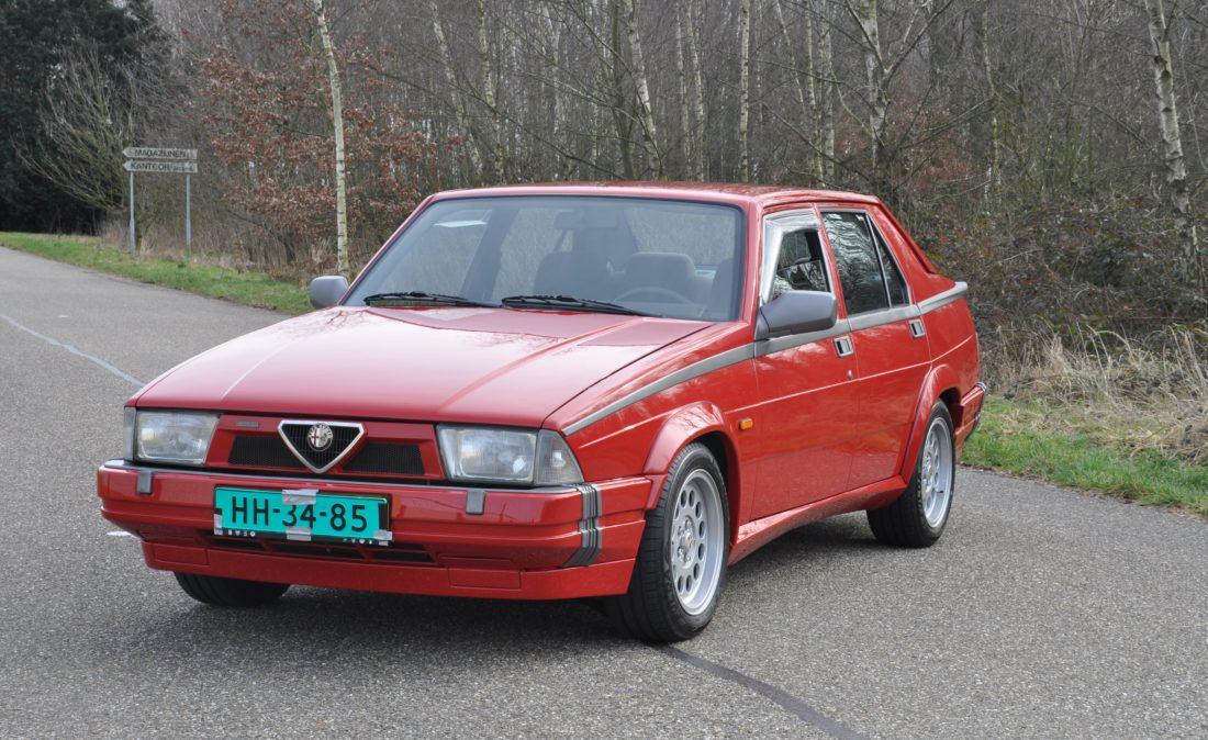 OpenRoad_Classic_Cars_Alfa75_3 (3)