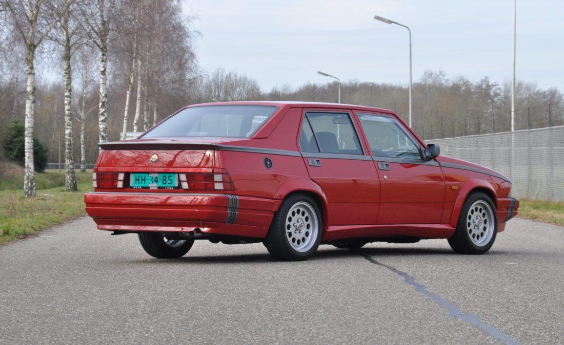 OpenRoad_Classic_Cars_Alfa75_3 (4)