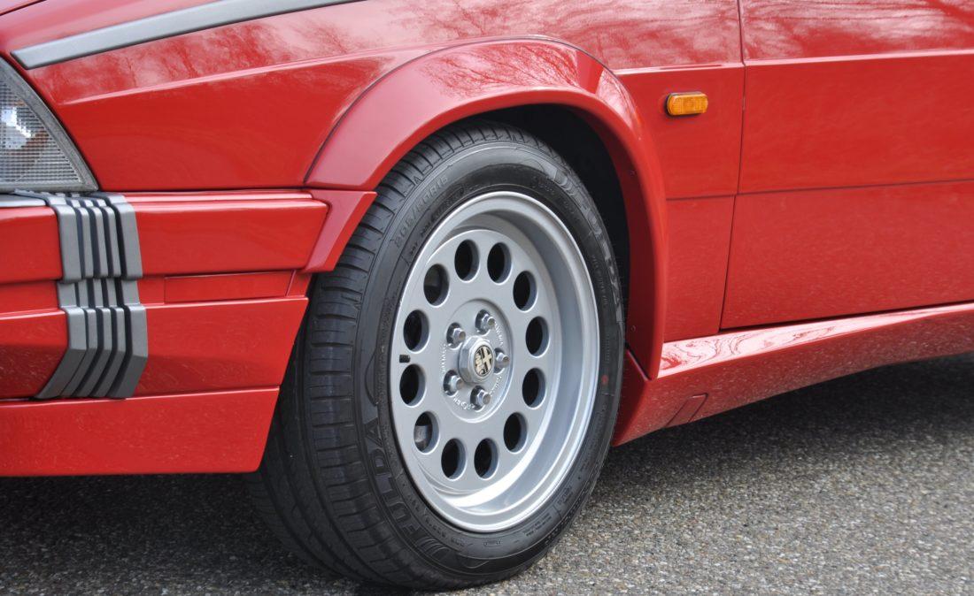 OpenRoad_Classic_Cars_Alfa75_3 (5)