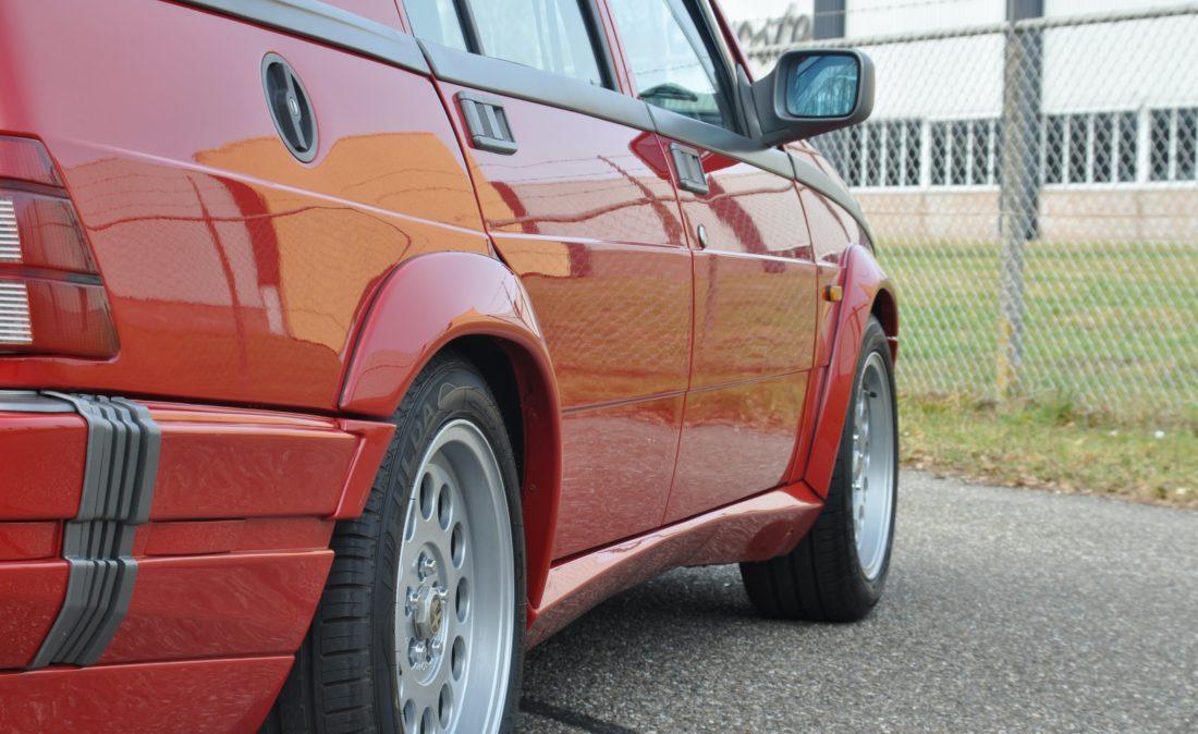 OpenRoad_Classic_Cars_Alfa75_3 (6)