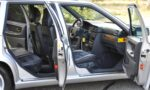 OpenRoad_Classic_Cars_Volvo_V70R (14)