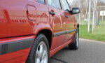 OpenRoad_Classic_Cars_Volvo_850_GLT (18)