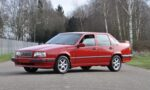 OpenRoad_Classic_Cars_Volvo_850_GLT (20)