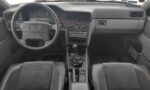 OpenRoad_Classic_Cars_Volvo_850_GLT (4)
