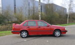 OpenRoad_Classic_Cars_Volvo_850_GLT (8)