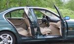 BMW_328i_E46_OpenRoad_Classic_ Cars 1 (12)