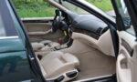 BMW_328i_E46_OpenRoad_Classic_ Cars 1 (13)