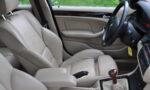 BMW_328i_E46_OpenRoad_Classic_ Cars 1 (14)