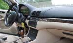 BMW_328i_E46_OpenRoad_Classic_ Cars 1 (15)