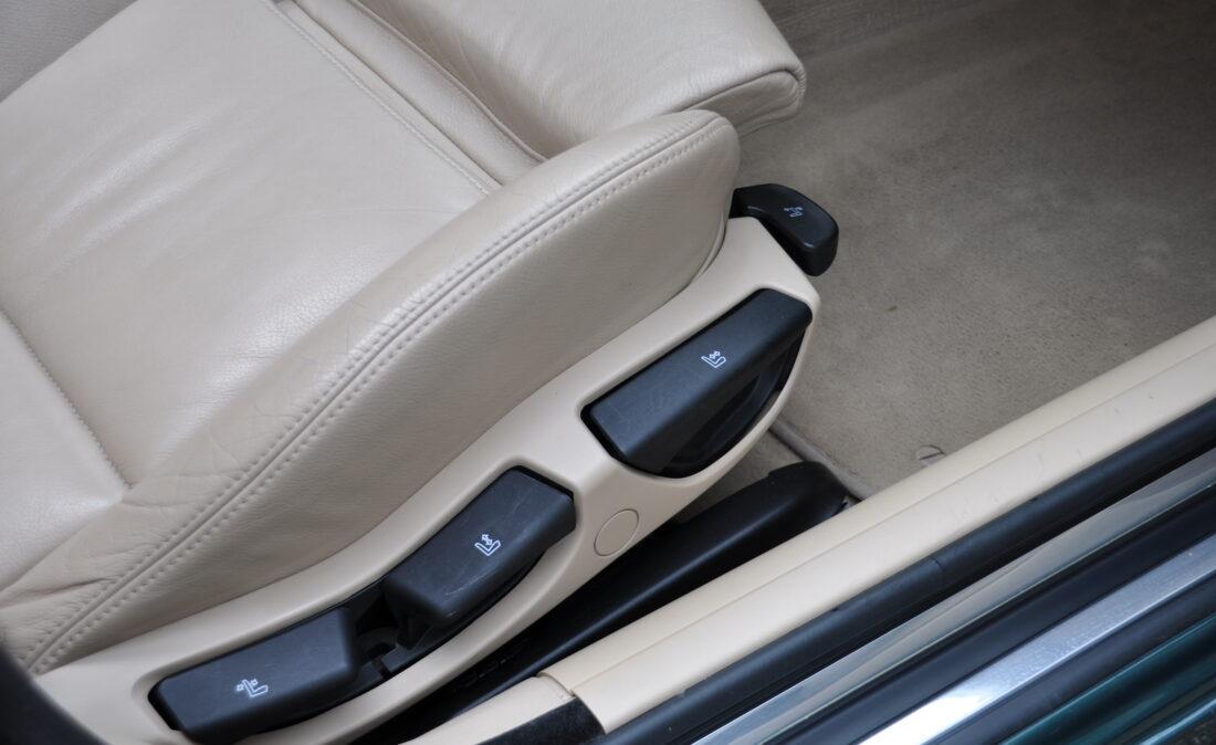 BMW_328i_E46_OpenRoad_Classic_ Cars 1 (16)