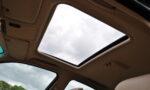 BMW_328i_E46_OpenRoad_Classic_ Cars 1 (19)