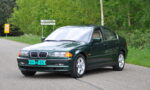 BMW_328i_E46_OpenRoad_Classic_ Cars 1 (2)