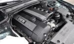 BMW_328i_E46_OpenRoad_Classic_ Cars 1 (22)
