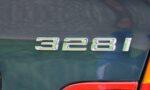 BMW_328i_E46_OpenRoad_Classic_ Cars 1 (23)