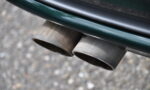 BMW_328i_E46_OpenRoad_Classic_ Cars 1 (24)