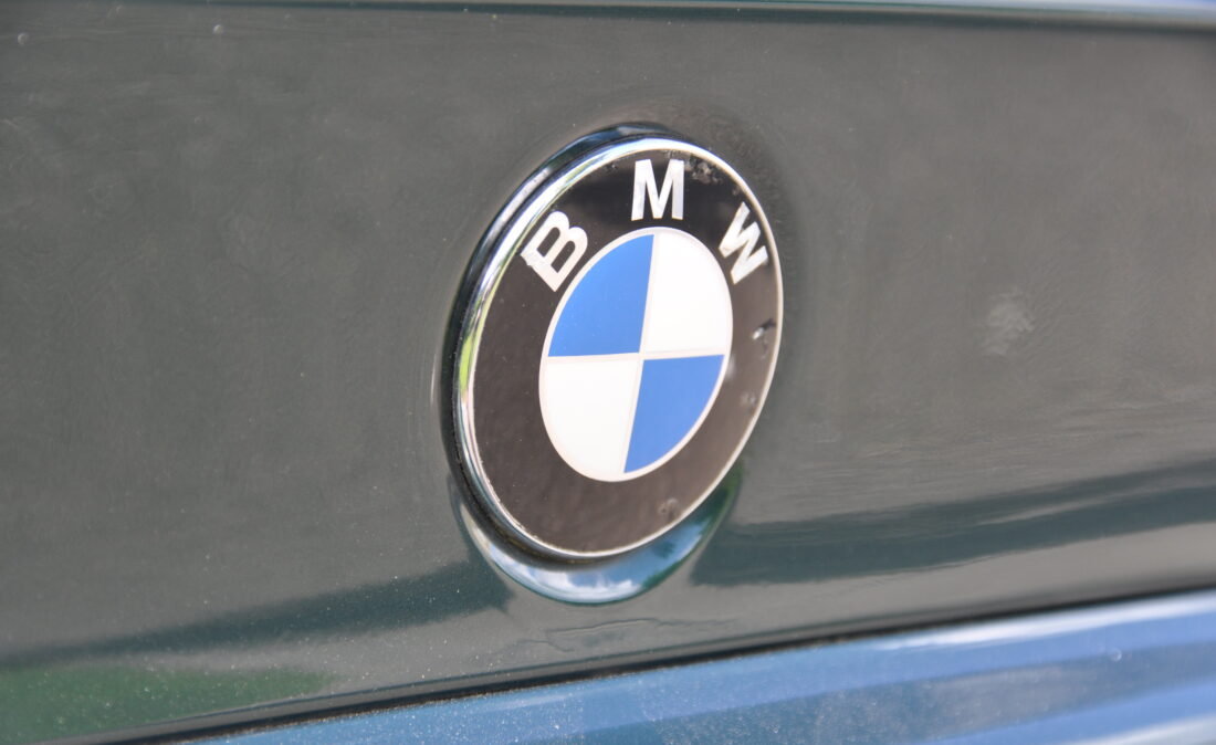 BMW_328i_E46_OpenRoad_Classic_ Cars 1 (25)