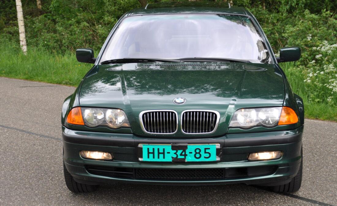 BMW_328i_E46_OpenRoad_Classic_ Cars 1 (3)