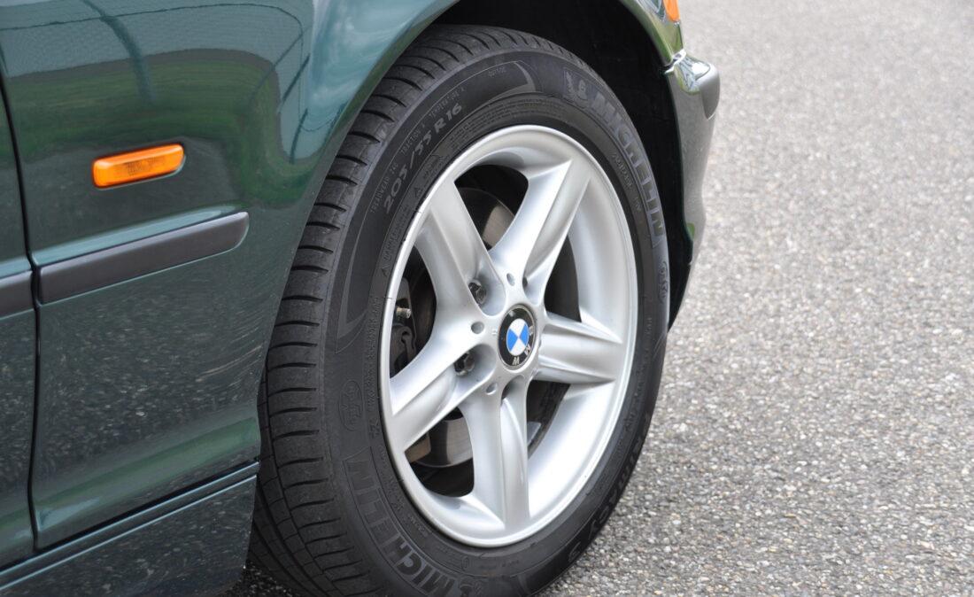 BMW_328i_E46_OpenRoad_Classic_ Cars 1 (6)