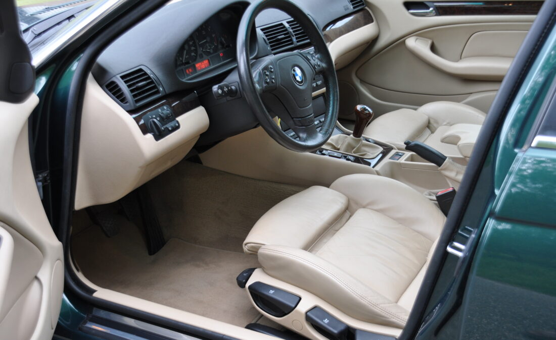 BMW_328i_E46_OpenRoad_Classic_ Cars 1 (7)