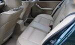 BMW_328i_E46_OpenRoad_Classic_ Cars 1 (9)
