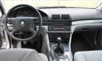 BMW_523i_E39_OpenRoad_Classic_Cars (10)