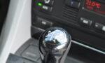BMW_523i_E39_OpenRoad_Classic_Cars (11)