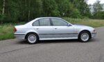 BMW_523i_E39_OpenRoad_Classic_Cars (13)