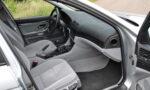 BMW_523i_E39_OpenRoad_Classic_Cars (15)