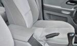 BMW_523i_E39_OpenRoad_Classic_Cars (16)
