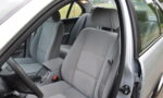 BMW_523i_E39_OpenRoad_Classic_Cars (17)