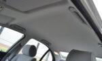BMW_523i_E39_OpenRoad_Classic_Cars (18)